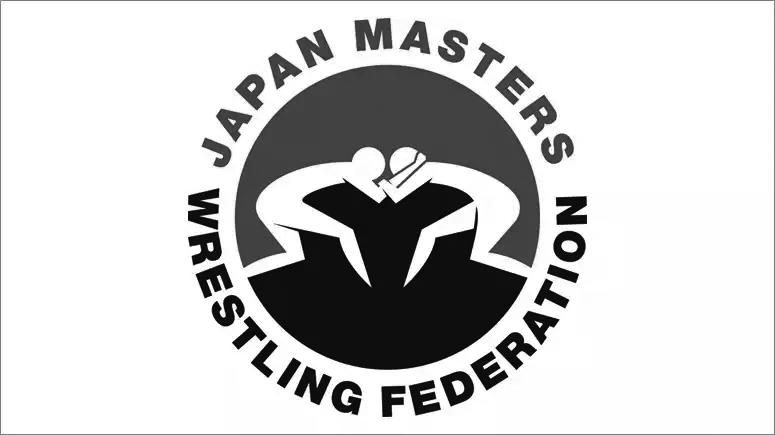 JMWF_Logo_BW
