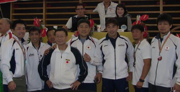 2010_world_veterans