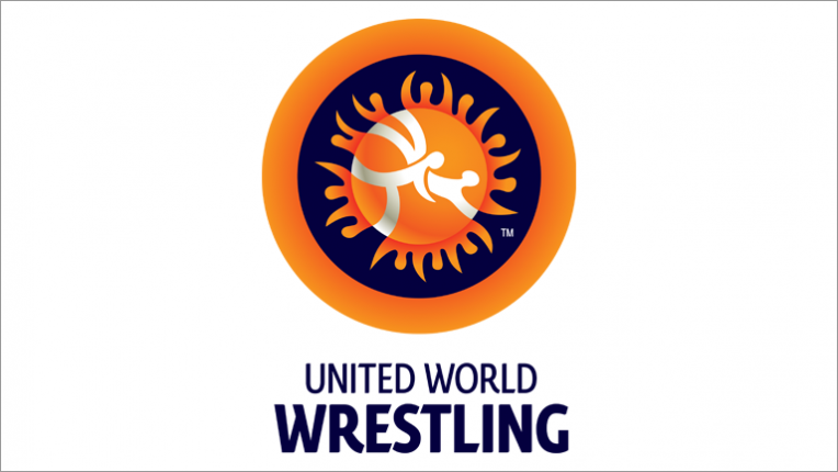UWW_logo