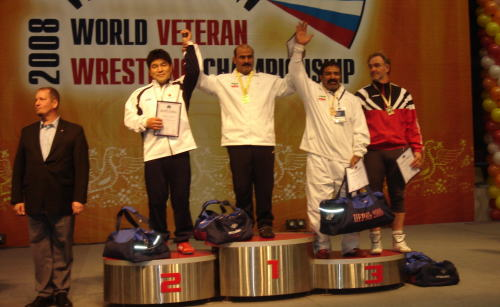 2008_world_veterans